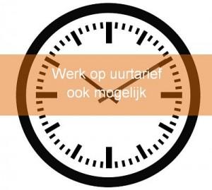 Boekhouder Heemstede uurprijs