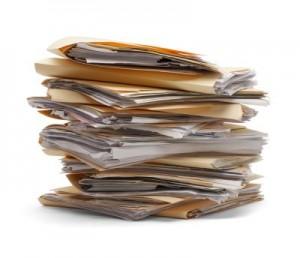 Nieuw. Uitstel betaling aanslag Inkomstenbelasting 2014
